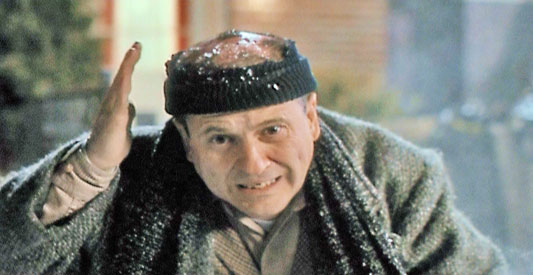 'photos-pesci' from the web at 'http://www.movieactors.com/actors/../photos-stars/joe-pesci-homealone-4.jpg'