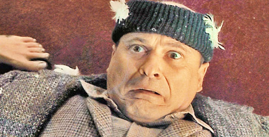 'pesci-photos' from the web at 'http://www.movieactors.com/actors/../photos-stars/joe-pesci-homealone-5.jpg'