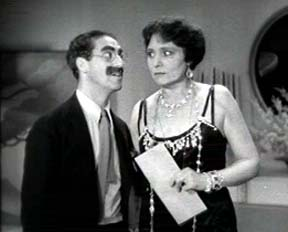 margaret dumont deathmargaret dumont and groucho marx, margaret dumont singing, margaret dumont duck soup, margaret dumont imdb, margaret dumont death, margaret dumont quotes, margaret dumont actress, margaret dumont young, margaret dumont youtube, margaret dumont grave, margaret dumont facts, margaret dumont find a grave, margaret dumont biography, margaret dumont singer, margaret dumont hollywood palace, margaret dumont, margaret dumont bald, margaret dumont interview, margaret dumont movies, margaret dumont sized disaster