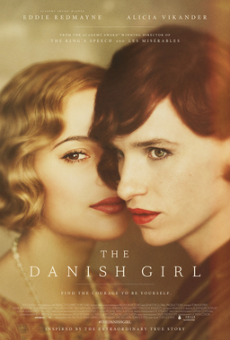 poster-the-danish-girl