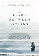 poster-the-light-between-oceans