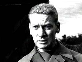 kenneth tobey the thing