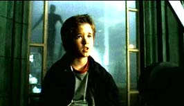 haley-joel-osment-image
