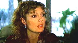 photo-susan-sarandon-4