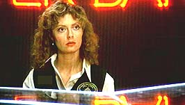 photo-sarandon-2