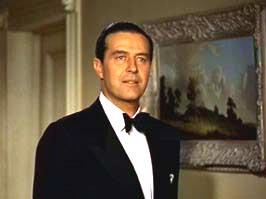 Ray Milland Movieactors Com