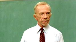 ray walston look alikeray walston movies, ray walston popeye, ray walston death, ray walston star trek voyager, ray walston movies and tv shows, ray walston tv shows, ray walston find a grave, ray walston imdb, ray walston damn yankees, ray walston filmography, ray walston look alike, ray walston interview, ray walston images, ray walston south pacific, ray walston net worth, ray walston little house on the prairie, ray walston movie list, ray walston johnny dangerously, ray walston biography, ray walston lost in space