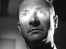 donald pleasence bond