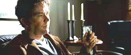 timothy-hutton-photos