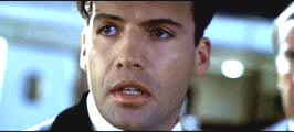 billy-zane-image