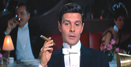 images-louis-jourdan
