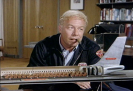 george kennedy movies - photo #11