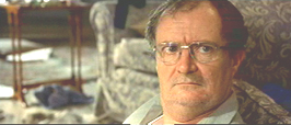 jim-broadbent-image
