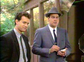 photo-Dan-Aykroyd