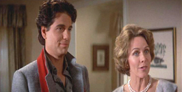 chris-sarandon
