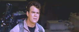 dan-aykroyd-photo