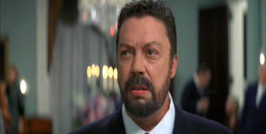 TIM-curry-image