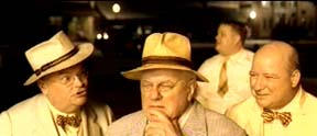 guy recognize story Charles Durning Oh Brother