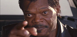 samuel-jackson-photos