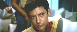 goldblum-photos