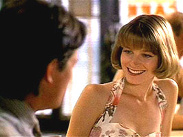 Bridget Fonda Movies | www.pixshark.com - Images Galleries ...