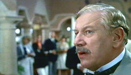 peter-ustinov-photo-4