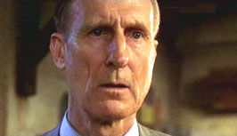 images-james-cromwell