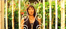 anjelica-huston-images