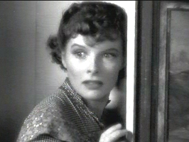 photos-katharine-hepburn
