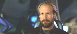 william-hurt-images