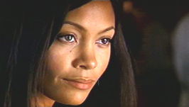Thandie Newton – MovieActors.com