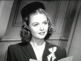 Donna-reed-image
