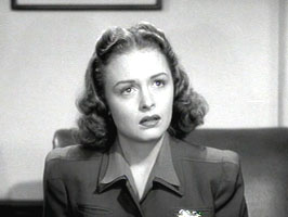 donna-reed-images