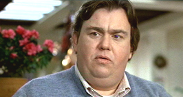 john-candy-photos