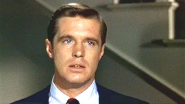 george-peppard-images