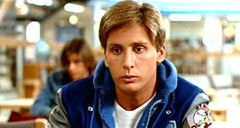 emilio-estevez-PHOTO