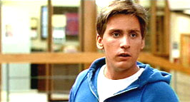 emilio-estevez-photos