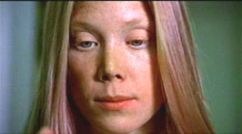 sissy-spacek-photos