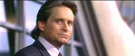 michael-douglas-photos