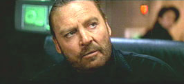 stacy-keach-image