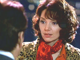 Joanne Whalley Movieactors Com