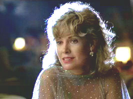 catherine-hicks-photos