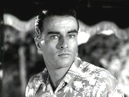 montgomery clift before and after