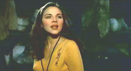 cattrall-images