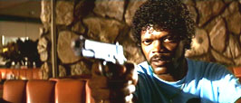 samuel-jackson-review