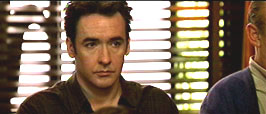 john-cusack-photos