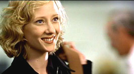 anne-heche-photo
