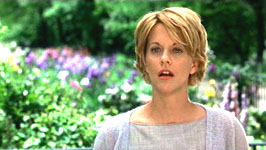 meg ryan you ve got mail