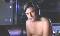 bill-pullman-images