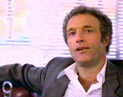 james-caan-image